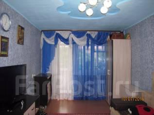 1-комнатная, улица Борисенко 9. Борисенко, агентство, 30 кв.м. Интерьер