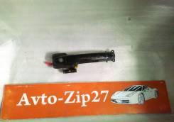 Ручка двери внешняя. Toyota: Ipsum, RAV4, Avensis Verso, Kluger V, ist, Corolla, Corolla Fielder, Scion, Allex, Corolla Spacio, WiLL VS, Picnic Verso...