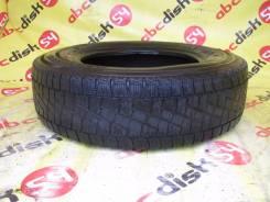 Bridgestone Blizzak MZ-01. Всесезонные, износ: 40%, 1 шт