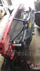 Радиатор кондиционера. Mazda Atenza, GY3W Mazda Atenza Sport, GY3W Двигатель L3VE