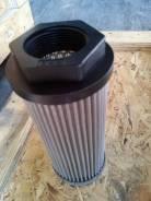 Фильтр гидравлический. Soosan SCS866LS