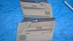 Обшивка двери. Infiniti M35, Y50 Infiniti M25 Nissan Fuga, PY50, PNY50, GY50, Y50 Двигатель VQ35DE