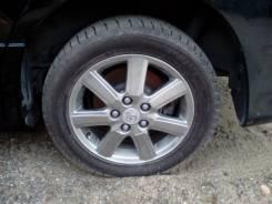 Колёса Toyota Voxy