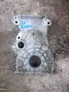 Крышка. SsangYong Actyon Двигатель D20DTF