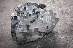 Автоматическая коробка переключения передач. Mitsubishi Lancer Cedia, CS2A Двигатель 4G15