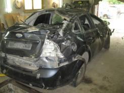 Болт развала задних колес Ford Focus 2
