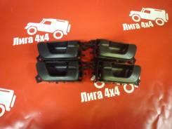 Ручка двери внутренняя. Mitsubishi Pajero, V63W, V73W, V65W, V75W, V78W, V77W, V68W