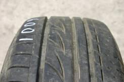 Bridgestone Playz RV. Летние, 2008 год, износ: 10%, 4 шт