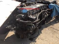 Двигатель. Daewoo BH115 Daewoo DE12 Kia Granbird Kia Granto Hyundai HD