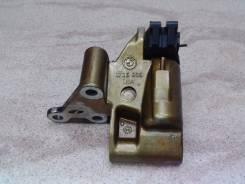 Натяжитель цепи. BMW 5-Series Двигатели: M52B25, M52B28, M52B20