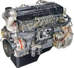 Куплю двигатель