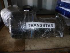 Стартер. SsangYong Transtar