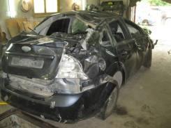 Кронштейн крепления заднего стабилизатора Ford Focus 2