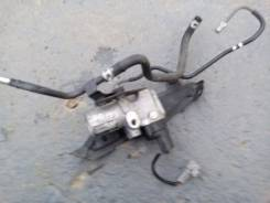 Цилиндр тормозной. Toyota Prius, NHW20