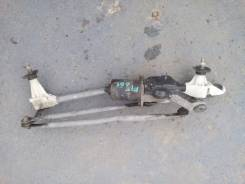 Трапеция дворников. Honda Fit, DBA-GD1, GD1, DBAGD1