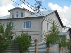 Продам коттедж. С.Чигири, р-н Благовещенский, площадь дома 344 кв.м., скважина, отопление электрическое, от частного лица (собственник)