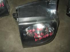 Фара левая 1712 Nissan CUBE 2002-2005