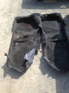 Ковровое покрытие. Toyota Chaser, JZX90