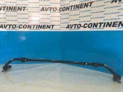 Стабилизатор поперечной устойчивости. Nissan Cefiro, A33