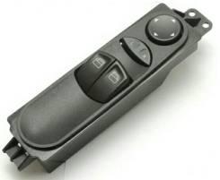 Блок управления стеклоподъемниками. Mercedes-Benz Vito, W639