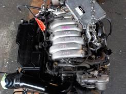 Двигатель в сборе. Toyota: Alphard, Aristo, Carina II, Carina, Crown, Corona Premio, Soarer, Caldina, Avensis, Carina E, Celica, Crown Majesta, Alphar...
