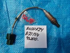 Датчик кислородный. Nissan Bluebird Sylphy, QG10