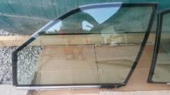 Стекло боковое. Mercedes-Benz S-Class, W140