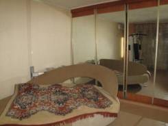 1-комнатная, улица Вострецова 17. Центральный, частное лицо, 36кв.м.