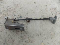 Ручка ручника. Honda CR-V, RD1