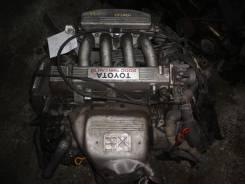 Двигатель в сборе. Toyota: RAV4, Carina, Vista, Celica, Camry, Alphard Hybrid, Alphard, Corona, Caldina, Carina II, Corona Premio, Altezza, Carina E...