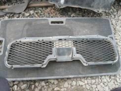 Решетка бамперная. Honda Stepwgn, RF1, RF2