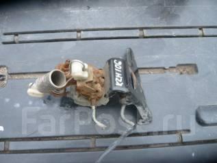 Регулятор давления тормозов. Toyota Hiace, KZH100G
