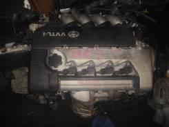 Двигатель в сборе. Toyota Corolla Toyota Celica, ZZT231 Двигатель 2ZZGE