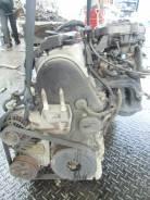 Двигатель в сборе. Honda Edix Honda Stream Honda Civic Ferio, ES3 Honda Civic Двигатель D17A