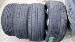 Roadstone N7000. Летние, износ: 30%, 4 шт