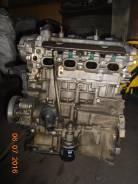 Двигатель функарго 1,3V