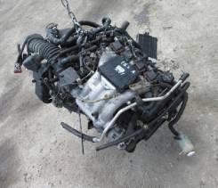 Двигатель в сборе. Mitsubishi Dingo, CQ2A Mitsubishi Lancer Двигатели: 4G15, GDI