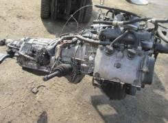 Двигатель. Subaru Legacy, GG3 Subaru Impreza, GG3 Двигатель EJ15