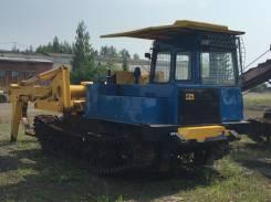 АТЗ ЛТ-188. Продам Трактор лт 188 челюстной погрузчик