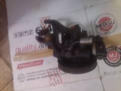 Гидроусилитель руля. Nissan Bluebird, U12, RU12, RNU12 Двигатели: CA18I, CA16S