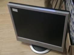 Samsung SyncMaster 713BM. 17дюймов (43см)