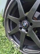 BMW. 8.0x18, 5x120.00, ET40, ЦО 74,0мм.