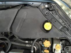 Крышка аккумулятора. Subaru Legacy B4, BL9, BLE, BL5