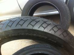 100/90/16 54h Bridgestone battlax bt45f