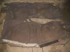 Ковровое покрытие. Toyota Corona, ST190, CT190, AT190