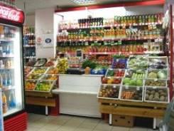 Ищем помещения под минимаркет, все районы города.