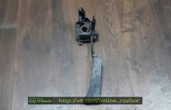 Педаль акселератора BMW 323ci