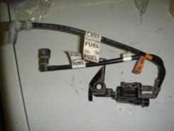 Регулятор давления топлива. Daewoo Nexia, KLETN Двигатель G15MF