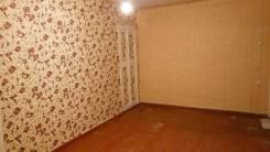 2-комнатная, Ляличи. Михайловский, частное лицо, 48 кв.м.
