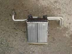 Радиатор отопителя. Mercedes-Benz E-Class